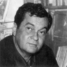 Jose-mauro-de-vasconcel.png
