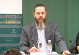 Javier Rey de Sola3