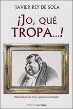JO-QUE-TROPA-imageeen