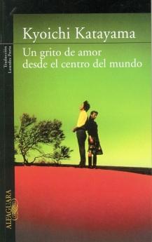 un-grito-de-amor-desde-el-centro-del-mundo