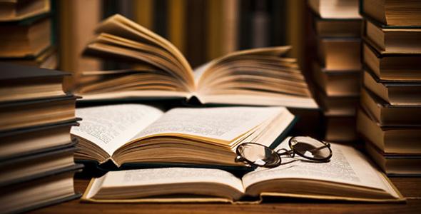librosgafas.jpg