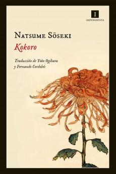 kokoro-portada