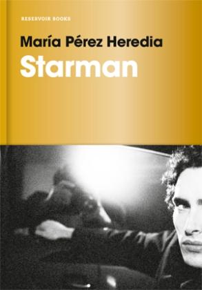 libro-heredia