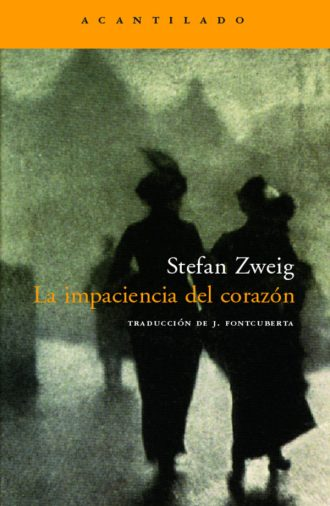 la-impaciencia-del-corazon-600x920