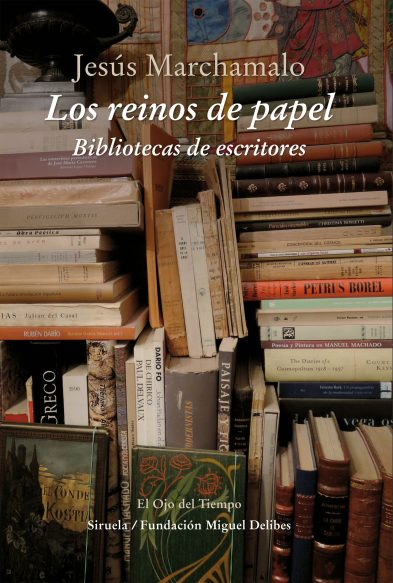 REINOS.jpg