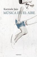 musica_aire1.jpg