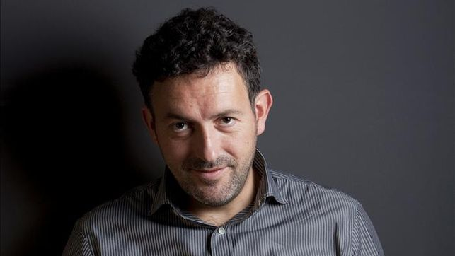 Mikel-Santiago