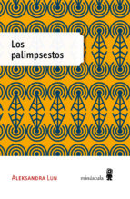 PALIMSESTOS.jpg