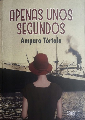 TORTOLA PORTADA