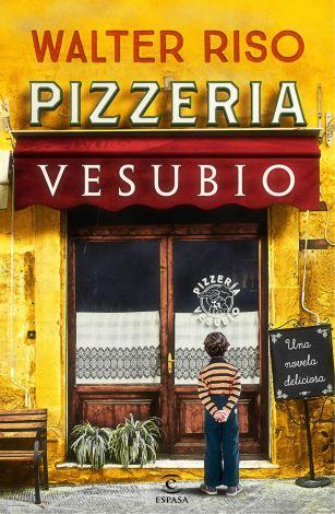 portada_pizzeria