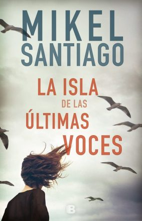 La-isla-de-las-últimas-voces.jpg
