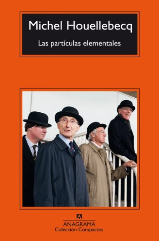 libro houebecq.jpg