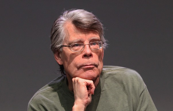 stephen-king FOTICA.jpg