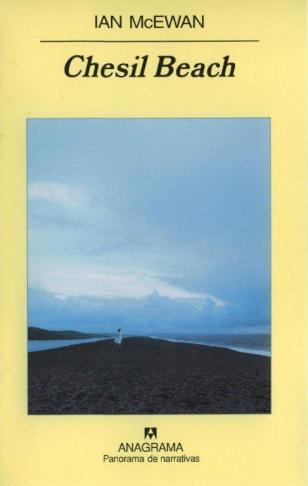 chesil-beach portada