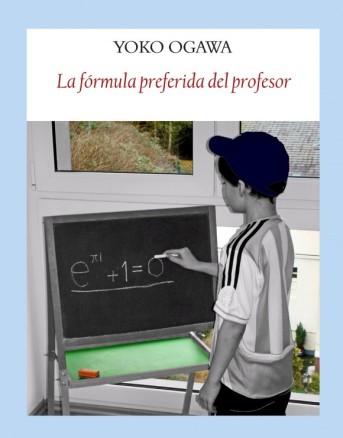 profesor.jpg