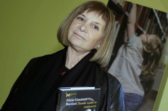 Alicia-Gimenez-Bartlett-gana-Premio-Plan.jpg